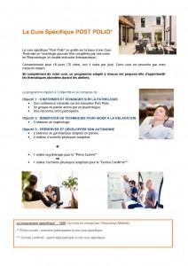 Cure Lamalou page 2