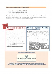 Cure Lamalou page 3