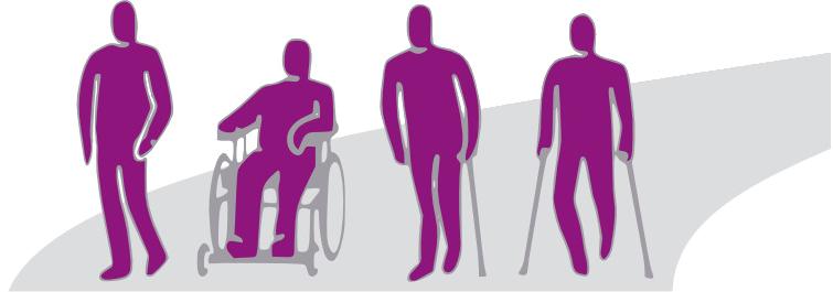 Groupe de liaison et d'information Post-Polio