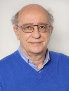 Peri Martin